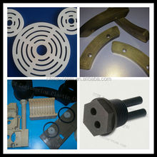 Design for Plastic & Mold Engineering products