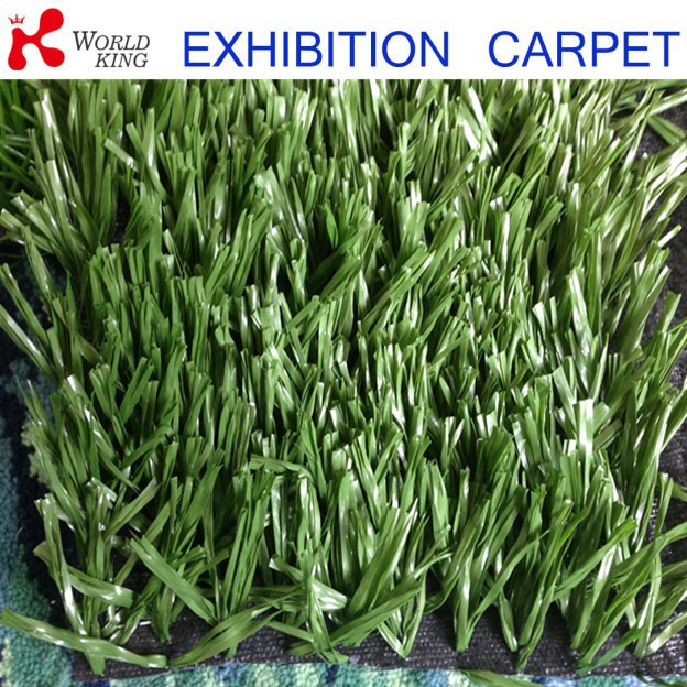 Natural landscape garden artificial turf grass