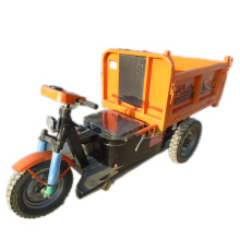 China Supplier New energy electric tricycle cycle charging for sale