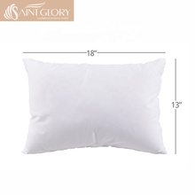 Hypoallergenic Filling Baby Pillow Toddler Pillow