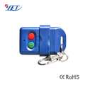 REMOCON Duplicator Remote Control with High Quality