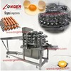 /product-detail/egg-washing-and-breaking-machine-egg-washing-breaking-and-separating-production-line-eggs-processing-line-60100691196.html