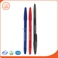 Lantu Cheap Products Products Cheap Custom Logo Free Oil Gel Pens