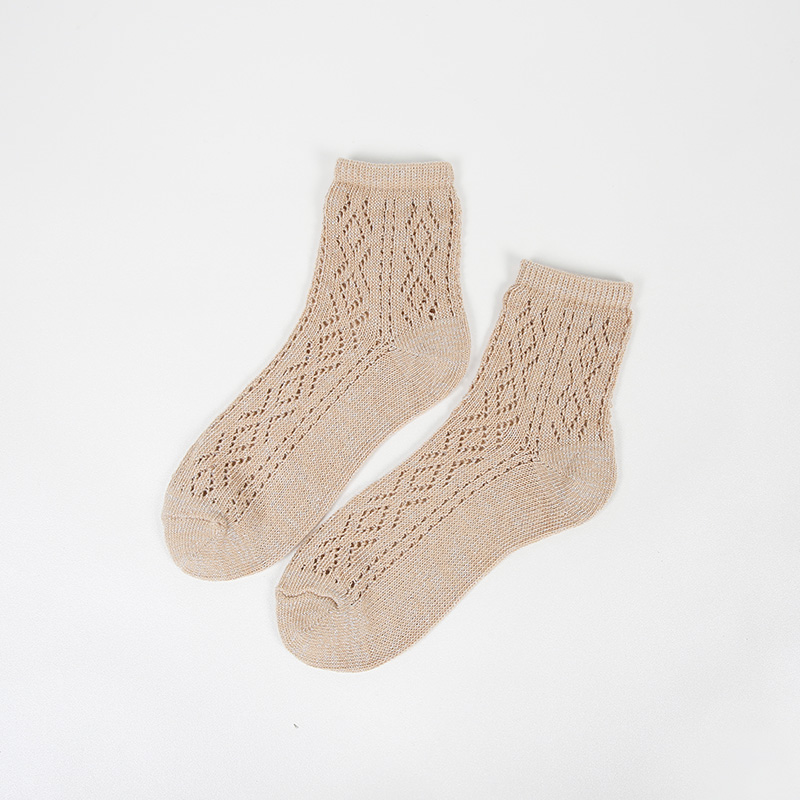 Wholesale women sock imported from china