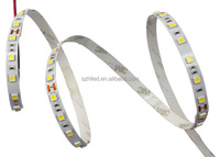 Shenzhen helian 3m led light strip