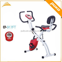 multi spare parts outdoor fitness equipment