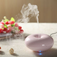 2014 new water based air freshener is aroma diffuser GX