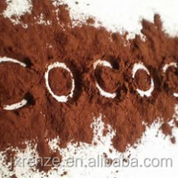 Natural Cocoa Powder With High Quality