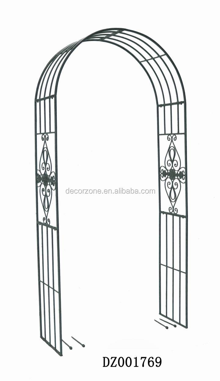 List Manufacturers of Garden Arch Design Buy Garden Arch Design