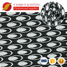 factory price wholesale polyester spandex fabric in canada 2016