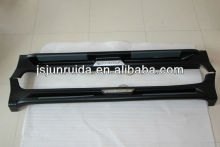 OE type running boards,side bars for suv kia sorento 2012