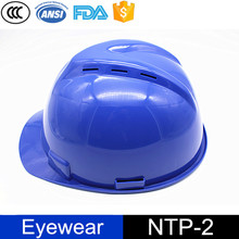 hot sale & high quality new model helmet with CE&ISO