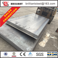 steel plate corrugated unit weight steel plate density low alloy steel