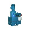 /product-detail/professional-cheap-hospital-medical-waste-incinerator-60522988311.html