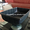 /product-detail/black-plastic-disposable-bento-box-60382302840.html