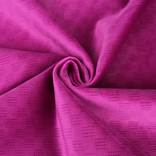russian textile importers embossed velvet fabric SGS and CE certificated