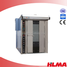 price of hot air circulating wave oven