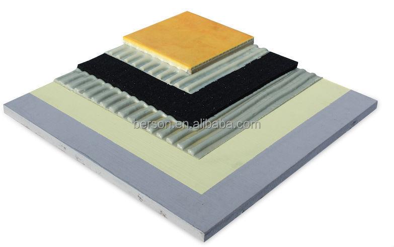 Foam Sound Insulation Panels : Soundproofing foam cheap my