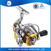 Hot sale daiwa fishing reel GP series