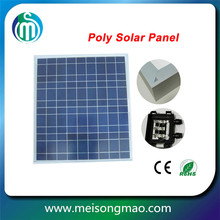 professional cheap mini 30 solar panels 12v factory