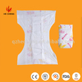 Best selling products private label baby diapers manufacturers