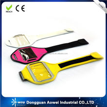 fashion sports armbands for htc one m7