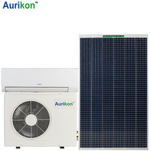 12000btu off grid solar powered dc inverter gree air conditioning for sale