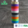 Alibaba wholesale wax vaporizer pen silicon accessory silicone ring e cig
