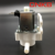 Normaly open One way connecting rod inlet water solenoid valve FPD-270R for RO machine