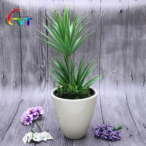 custom cheap hot sale ceramic christmas flower pots outdoorindoor flower pot