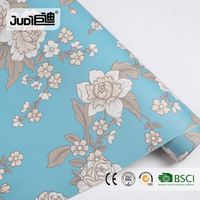 Top manufacturer high quality best price wholesale wallpaper