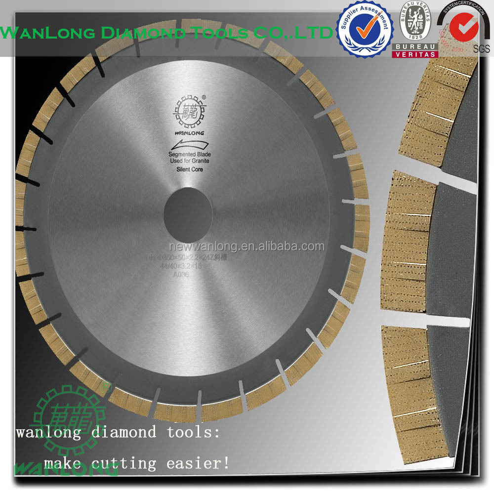 competitive price jigsaw latux diamond blade for ceramic tile cutting-diamond cutting disc