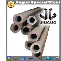 Q345 seamless alloy steel tube