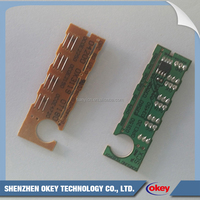 Toner Reset for Samsung 4200 Cartridge Chip
