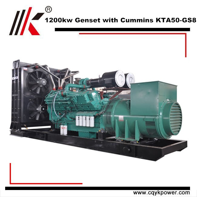 BISON(CHINA) 1200KW 1500KVA DIESEL GENERATOR PRICES CONCLUD SMALL MARINE INBOARD DIESEL AND SILENT DIESEL GENERATOR