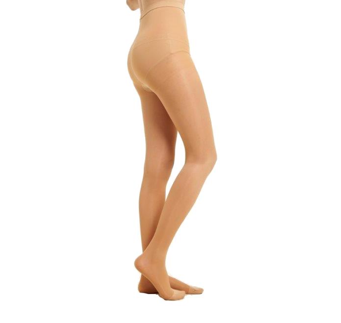 Stockings2(w)1.jpg