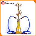 Top Collection Hookah Pipe Shisha Hookah Glass Wholesale