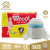 Disposable super absorbency and good quality wholesaler of PE baby cloth diaper with PP tape