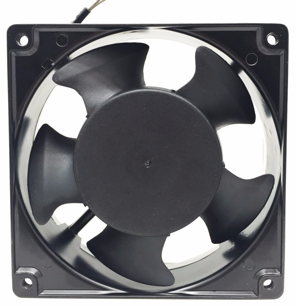 UL CUL CCC CE approved 6 inch 8 inch 120cm panel cooling fan 220VAC,50 HZ cooling fan