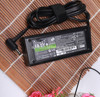 Wholesale laptop charger for Sony 19.4V 4.7A AC Adapter 6.5*44mm with pin