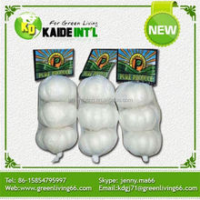 5.5cm Fresh White Garlic Specifications (Low Price)
