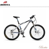 Hot Sale 26'' Lightweight Mountain Bicycle