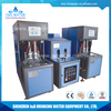 standard 3ph Voltage stable optical cable blowing machine