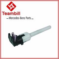 Mercedes W140 Water Temperature Sensor Auto Parts Spare Car 1295450224