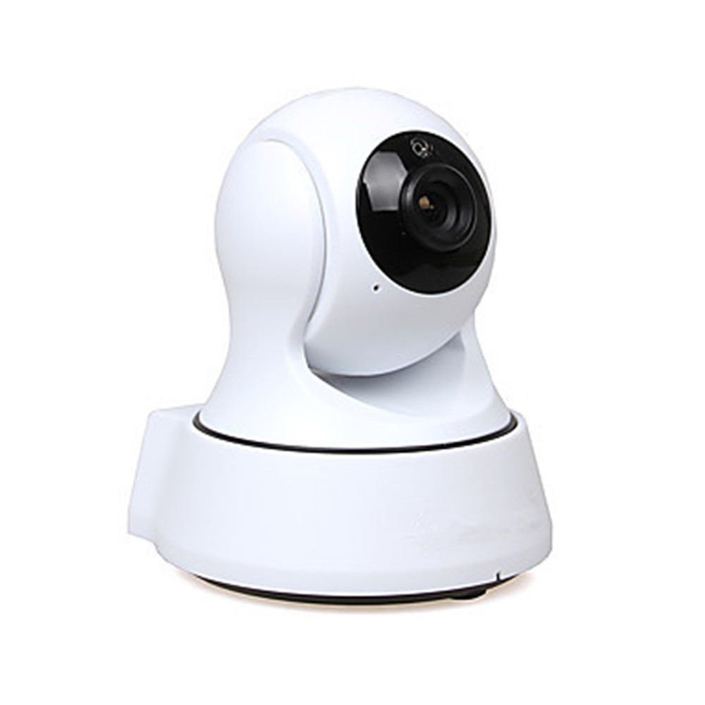 2016 Nov New products Promotion cheap xmeye home security cameras,make life convenient and safe