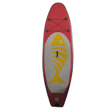 Best Quality Leisure Windsurf Inflatable Paddle Board
