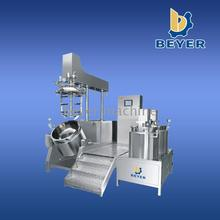China supplier Wholesale food meat emulsifying machine