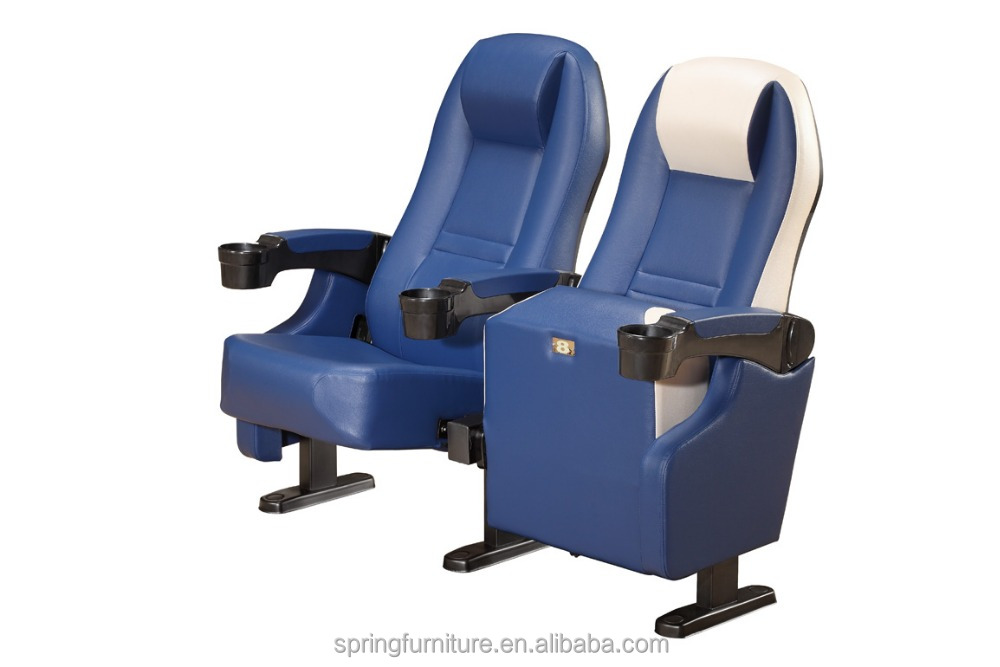 Cinema 4d chair theater seating for home cheap cheap movie theater seats MP-16
