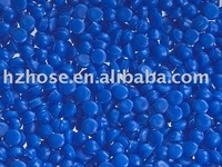 transparant PVC granules for pipe fitting, Rigid pvc compounds for injection, PVC raw material for fitting