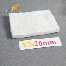 fiber glass 4mm Punched polyester roofing needle punch mat